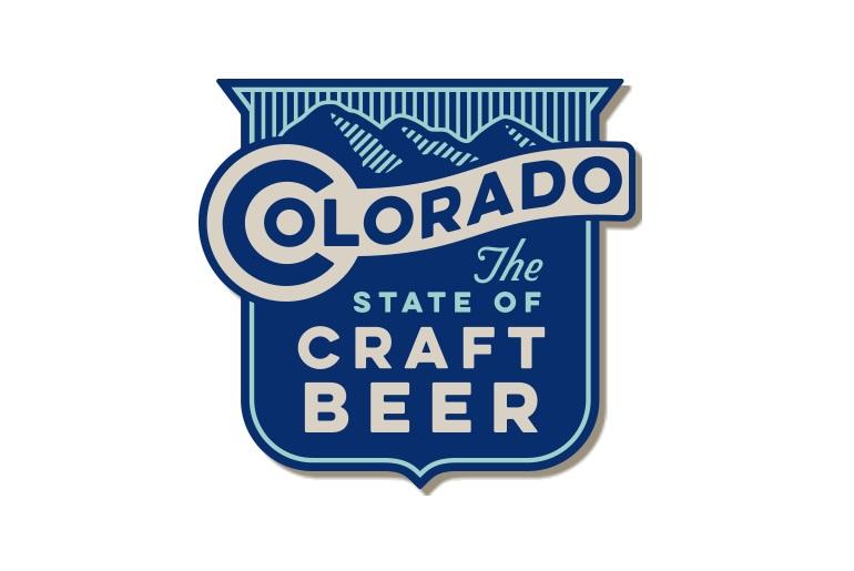 Craft Beer Distributors Colorado