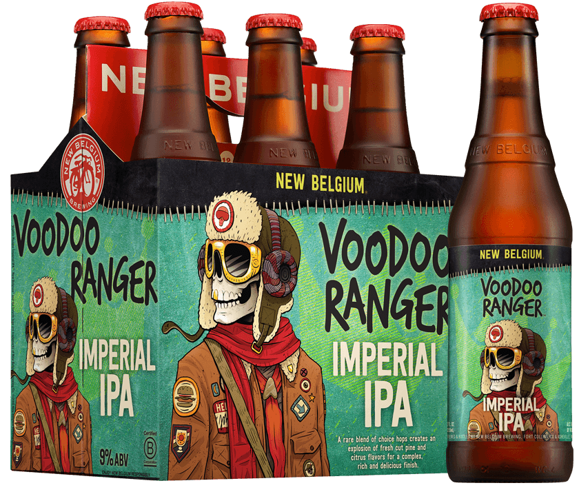 new belgium reveals fresh hits and a new bag of tricks for 2017