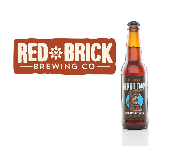 Georgia Craft Beer Distributors