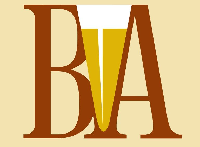 brewers association releases top 50 breweries of 2016 list the beer connoisseur. Black Bedroom Furniture Sets. Home Design Ideas