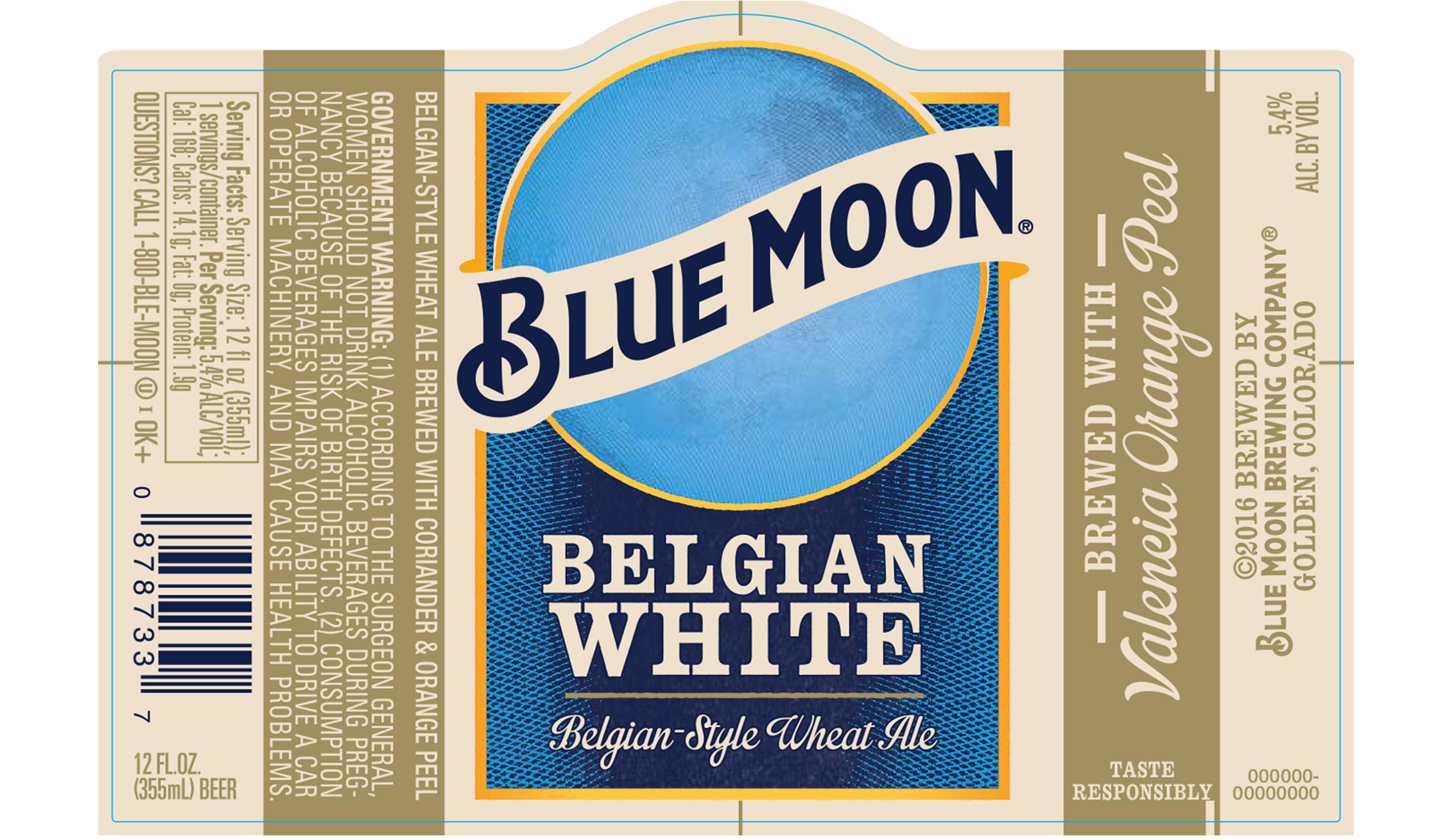 Blue Moon Restaurant Nutrition Facts Nutrition Ftempo
