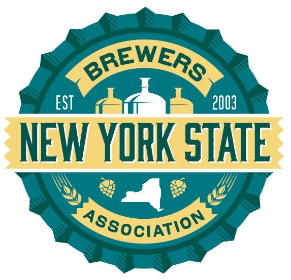 Craft Brewers New York State
