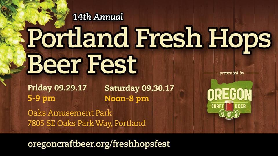 Craft Beer Distributors Portland