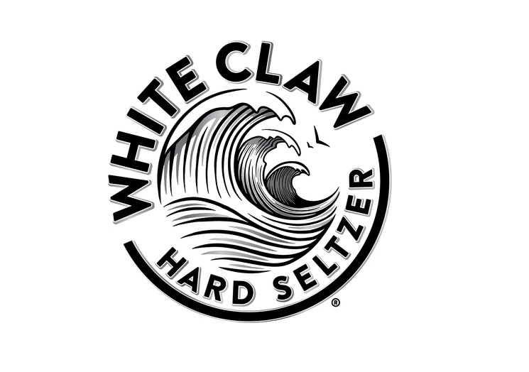 White Claw Hard Seltzer Introduces Three New Flavors   The ...