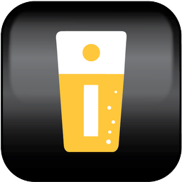 Best Beer Apps for iOS and Android   The Beer Connoisseur