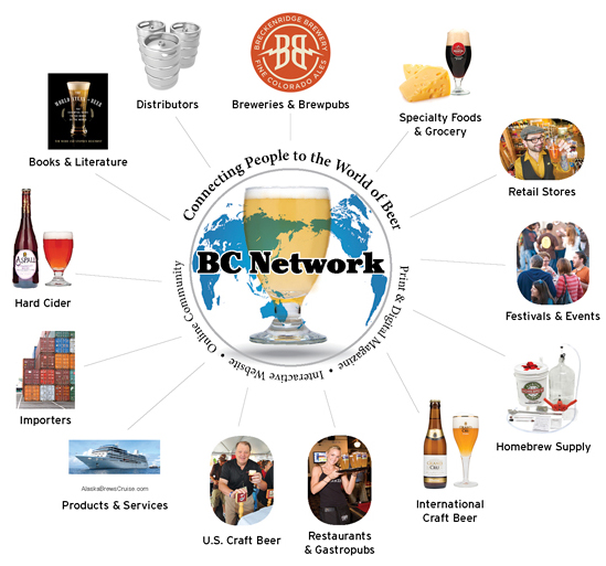 bc-network-square.jpg