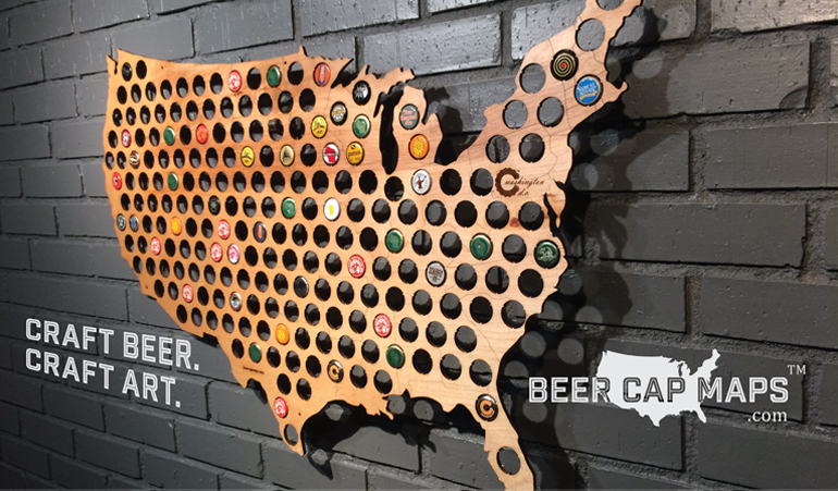 beer-cap-map-business-card-2016_0.jpg