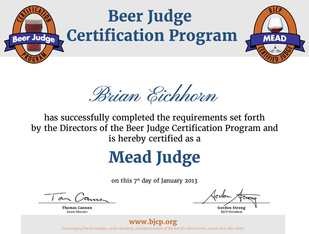 cert_c0839_mead_judge.jpg