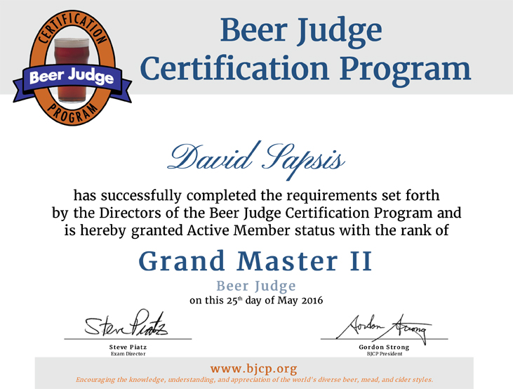 ds-cert_g0369_grand_master_ii.jpg