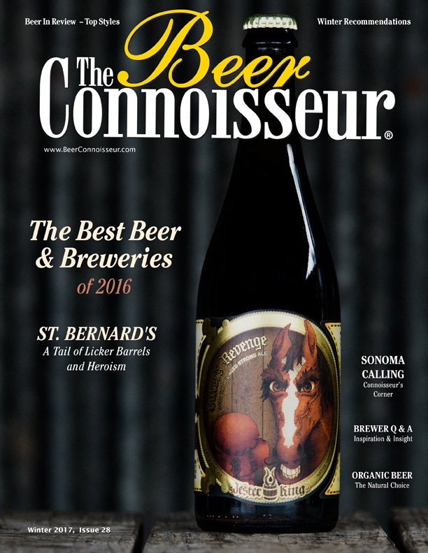 Pdf Download Issue 28 The Beer Connoisseur