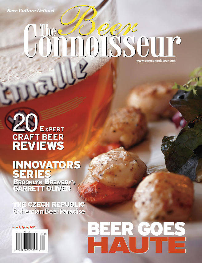 Pdf download issue 2 the beer connoisseur issue272g forumfinder Gallery