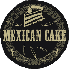 Westbrook Brewing Mexican Cake