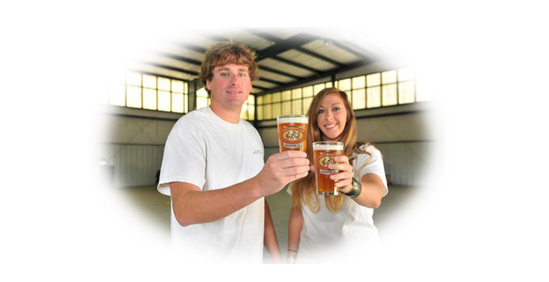 smith-and-carly-at-brewery-merchv2_0.jpg