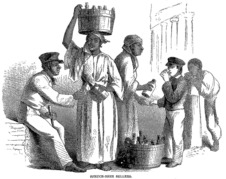 spruce-beer-for-sale-in-jamaica-via-wiki.jpg