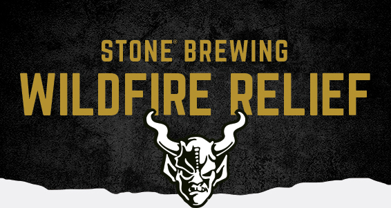 stone-brewing-wildfire-relief.jpg