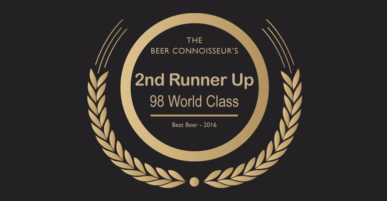 tbc-2nd-runner-up-beer-2016.jpg