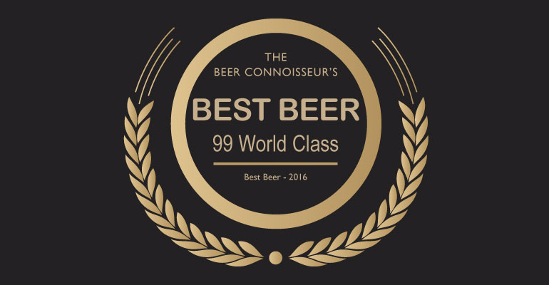 Top Rated 100 Beers of the Year | The Beer Connoisseur on vintage sinks, old time sinks, old-style sink faucets, old-style doors, old-style shower faucets, glass sinks, old-style toilets, old-style tile, kohler farmhouse sinks, small farm sinks, youngstown kitchens by mullins sinks, youngstown porcelain sinks, old-style shower heads, old metal sinks, old-style refrigerators, old-style furniture, old kohler sinks, old farm sinks, old-style bathrooms, old-fashioned sinks,