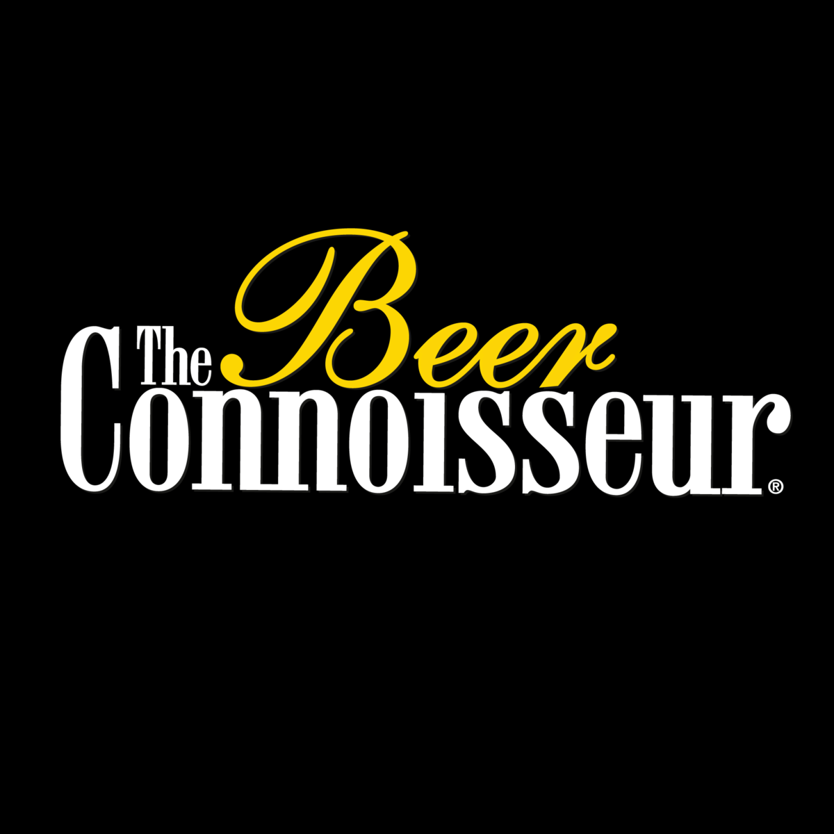 the-beer-connoisseur-black-square.png
