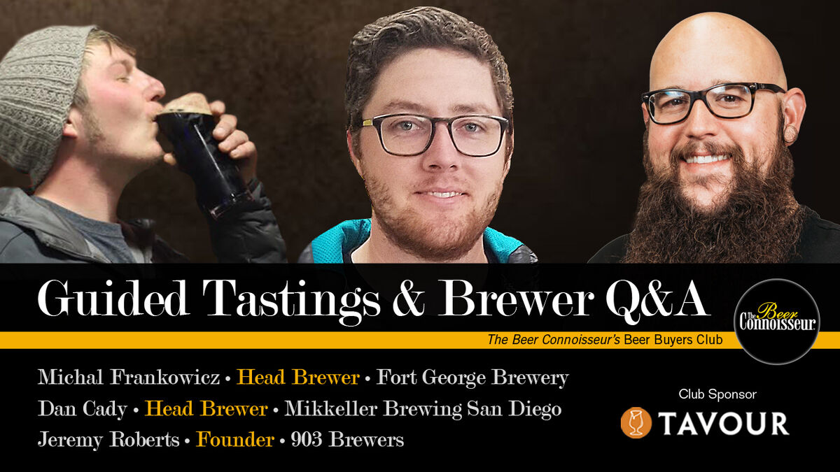 the-beer-connoisseur-livestream-happy-hour-may8.jpg