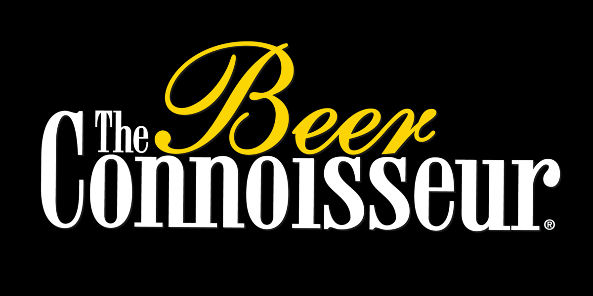 the-beer-connoissseur-black-rectangle.png