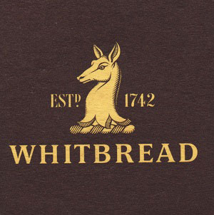 whitbread_logo.jpg