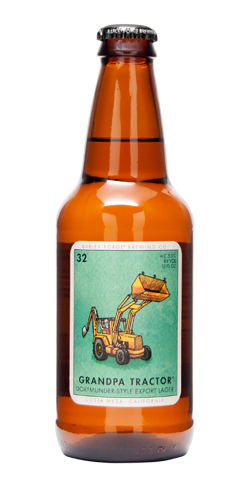 Top 25 lawnmower beers the beer connoisseur sciox Image collections