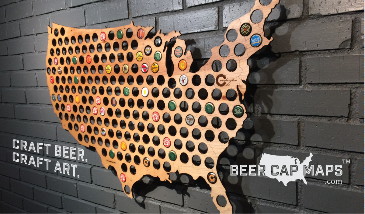 beer-cap-map-business-card-2016_copy.png