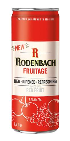 rodenbach-fruitage-by-brouwerij-rodenbach.jpg