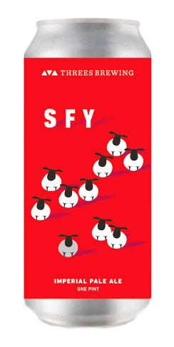 sfy.jpg