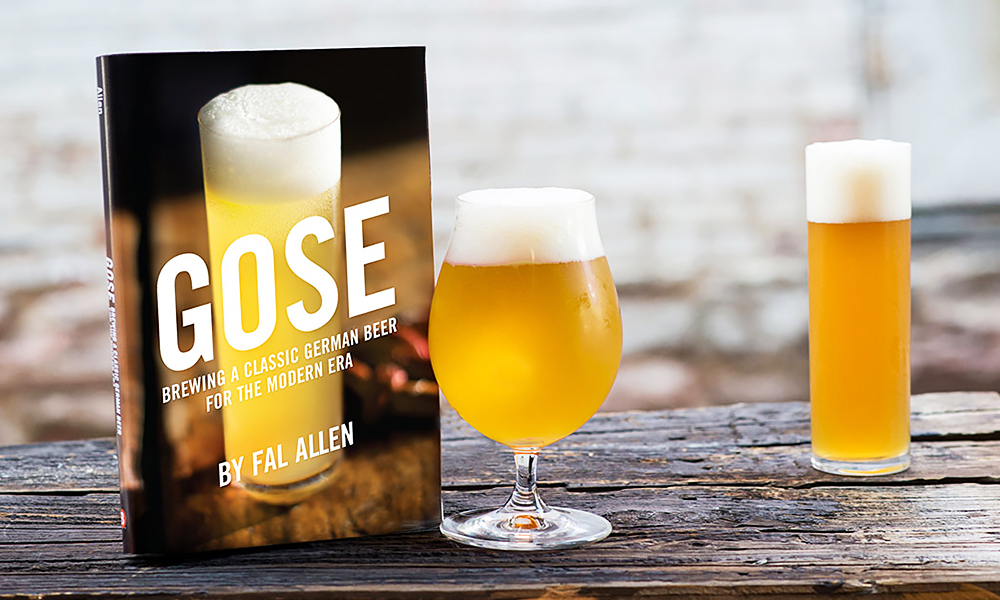 2018 Beer Lover's Holiday Gift Guide