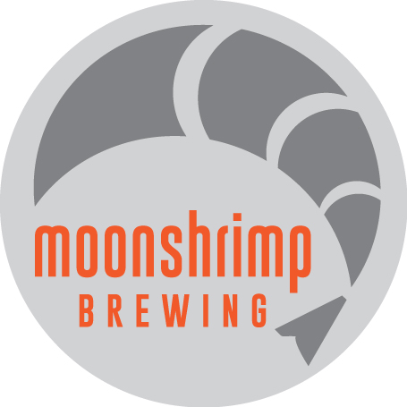 Starlight White: White Ale by Moonshrimp Brewing