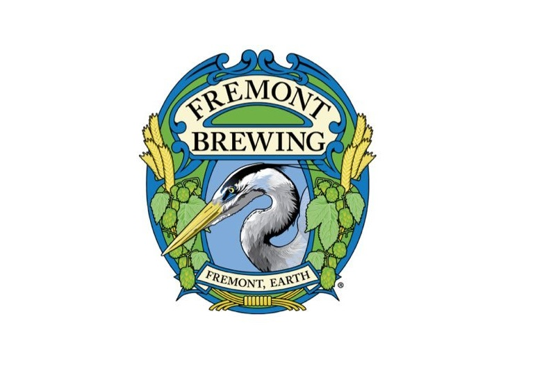 Fremont Brewing Expands Distribution To Montana The Beer Connoisseur