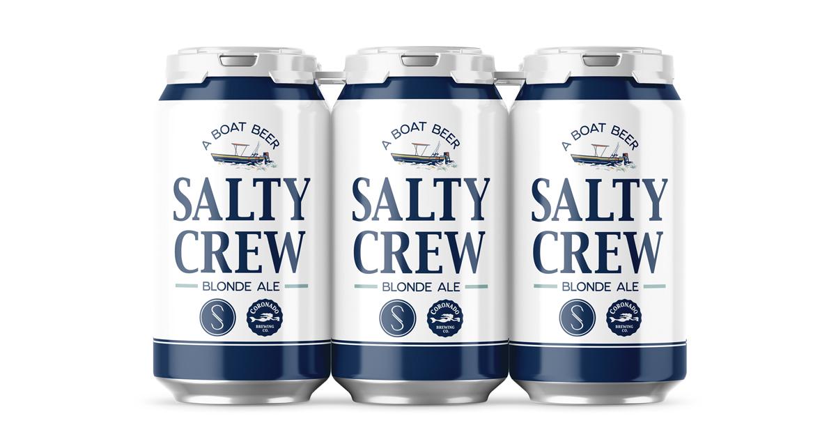 salty-crew-fb
