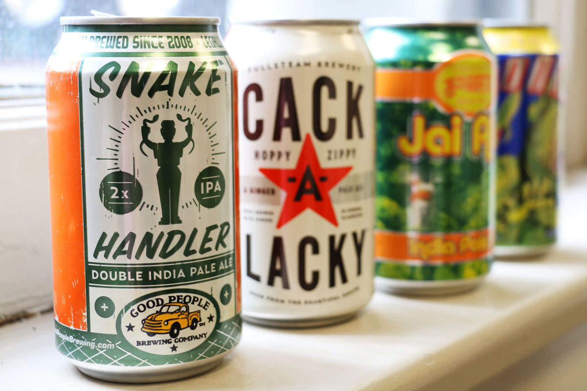 The Complete Guide To Beer Holidays The Beer Connoisseur