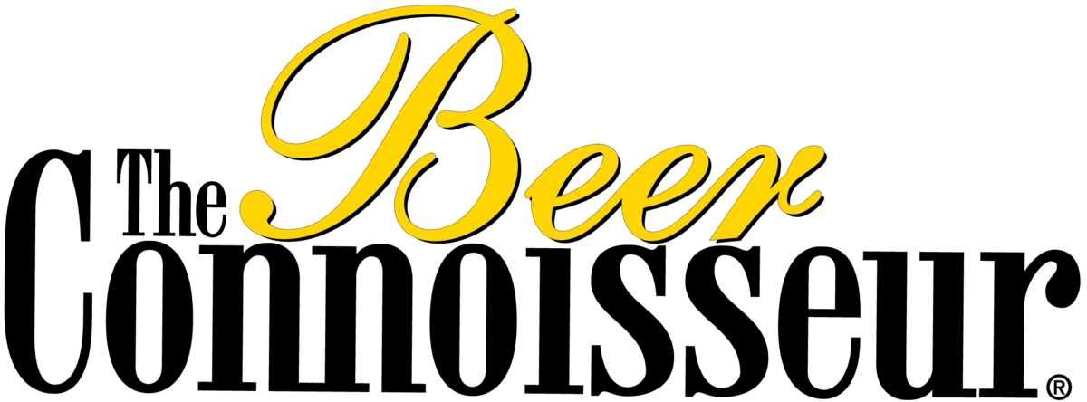 the-beer-connoisseur-logo-black.png