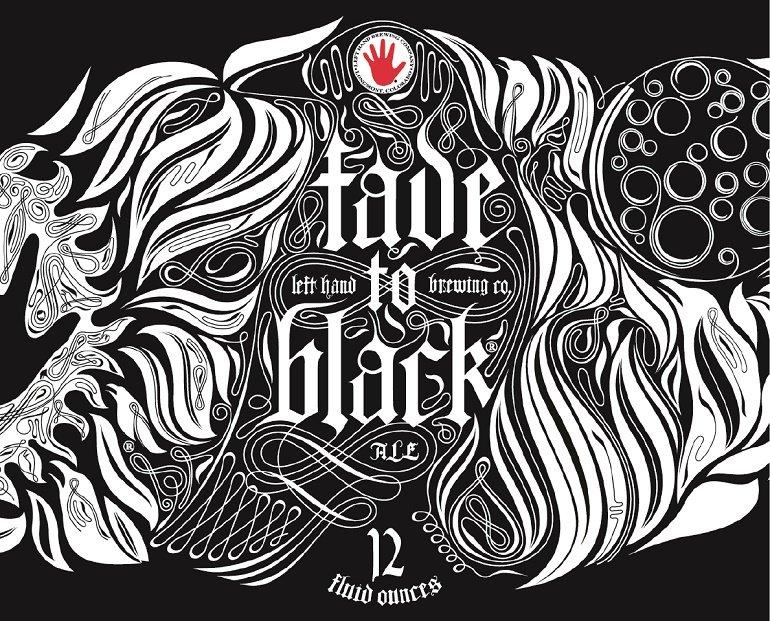 Fade to Black Label