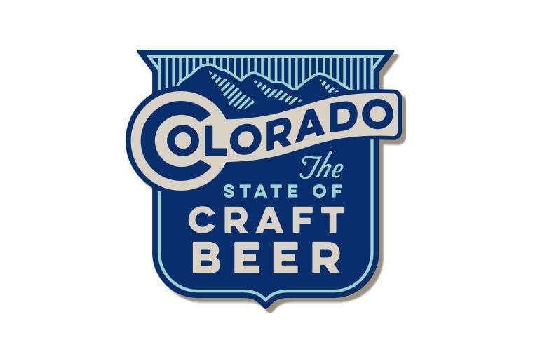 Colorado Craft Beer Brewers Guild