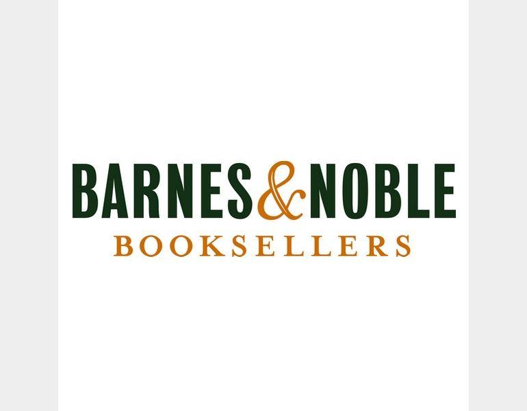 Barnes & Noble Beer Wine