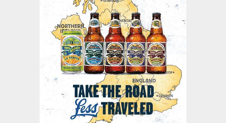 Two Roads UK
