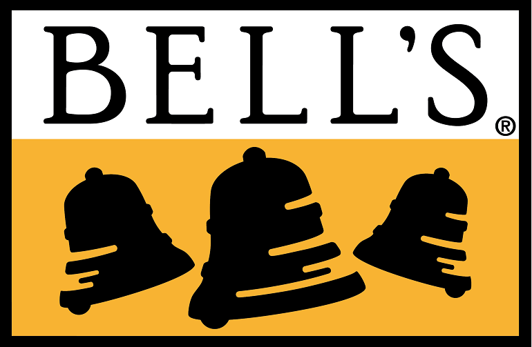 Bell's Expands to New Mexico