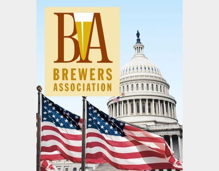 Craft Brewers Association Of Oklahoma