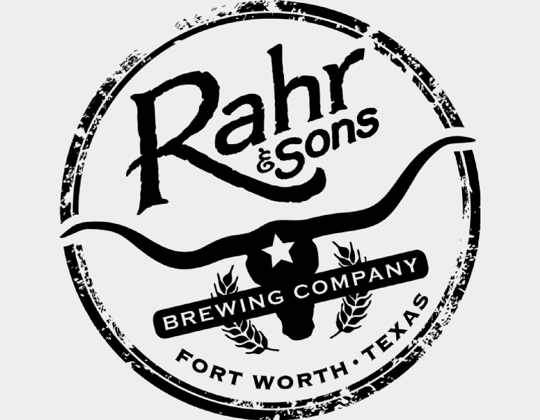 FORT WORTH, Texas — In November, Rahr & Sons Brewing Co. will release its popular Bourbon Barrel Aged Winter Warmer (BBAWW), aged 100 percent in Jack Daniel's Single Barrel Tennessee Whiskey barrels for the first time.  Rahr & Sons partnered with Jack Daniel's as part of its barrel program in which the distillery provides its whiskey barrels to select independent brewers to utilize for making craft beers. This year, Rahr & Sons brewed batches of its Winter Warmer beer to a higher strength to withstand the a