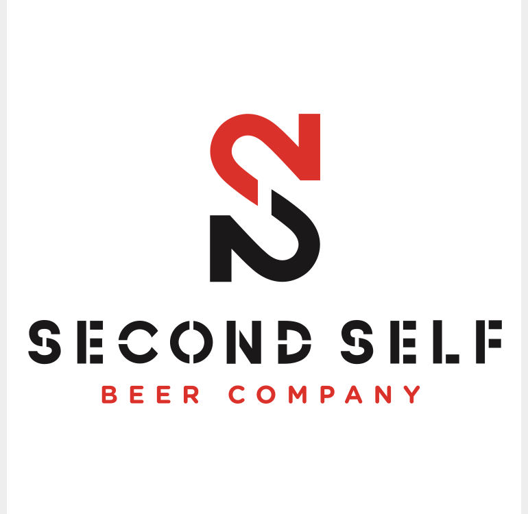 Second Self