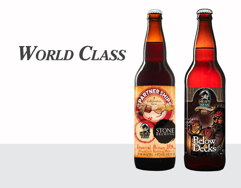 Beer Review, Issue 29