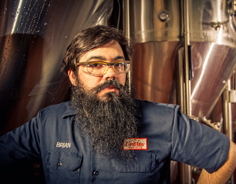 Brewer Q & A: Brewers share secrets of their highest-scoring beers.
