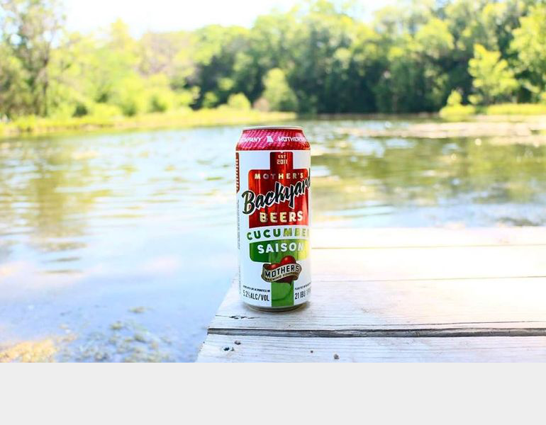 TRAVEL & TRENDS: Summer Beer Recommendations