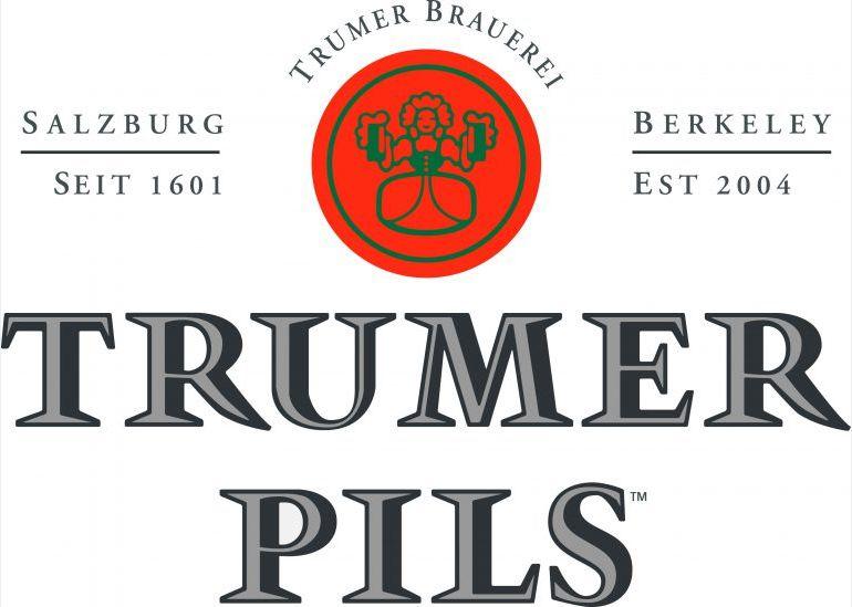 Brewery Tours In Berkeley