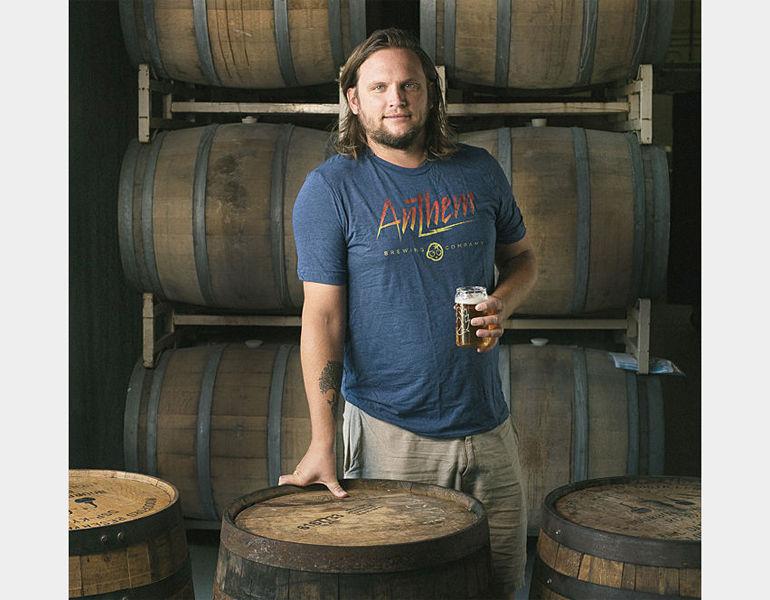 Brewer Q & A