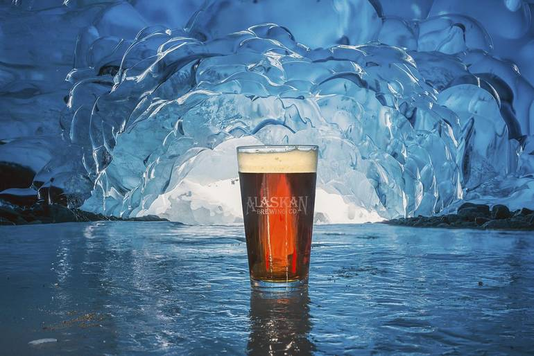Alaskan Brewing Co. Expands Distribution to Missouri