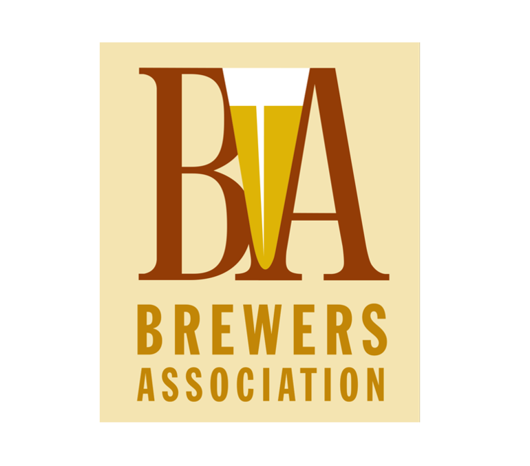 Brewers Association Unveils Fastest-Growing Breweries of 2017